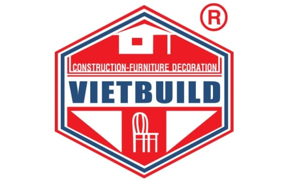 AluK exhibiting at Vietbuild Ho Chi Minh